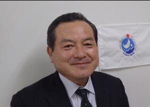 神田会長写真20160107